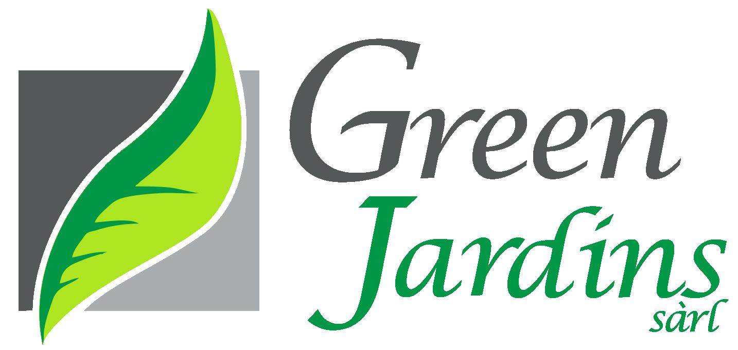 Green-Jardin Sàrl